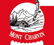 mon-charvin